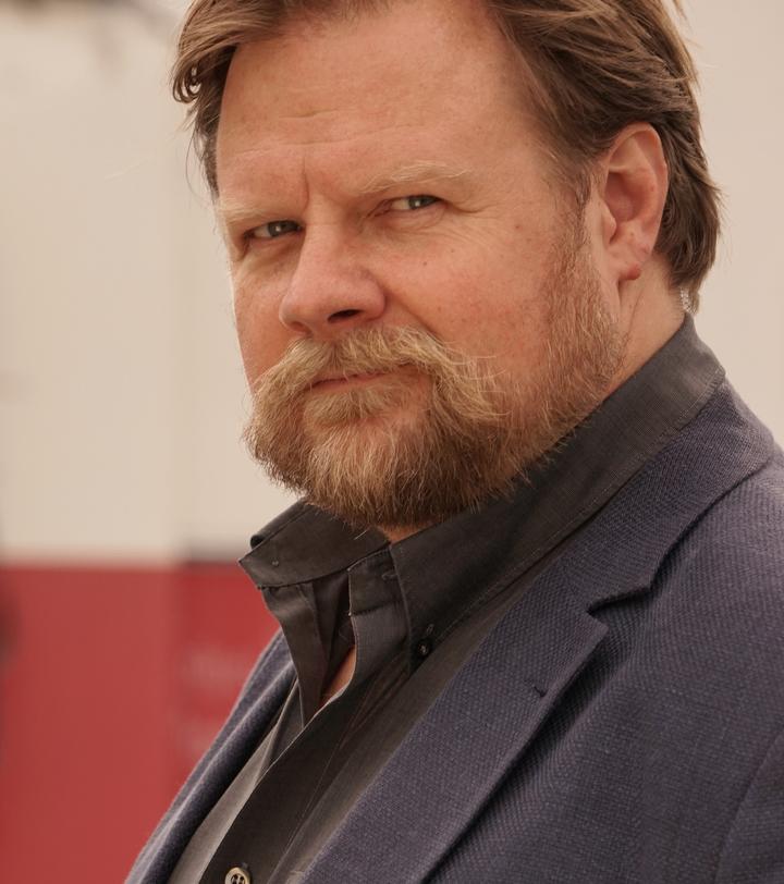 Grimm Schauspieler